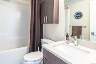 Photo 14: 5 1900 Watkiss Way in : VR View Royal Row/Townhouse for sale (View Royal)  : MLS®# 857793