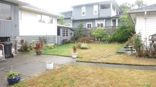 Photo 8: 4336 CARLETON Avenue in Burnaby: Burnaby Hospital House for sale (Burnaby South)  : MLS®# R2305007