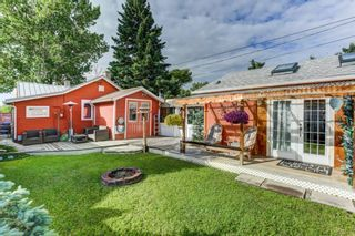 Photo 3: 1310 Center Street: Carstairs Detached for sale : MLS®# A1011708