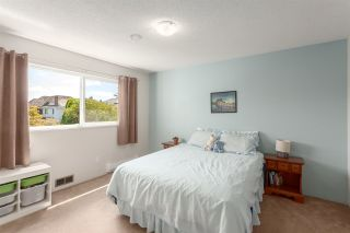 Photo 17: 12080 HAYASHI Court in Richmond: Steveston South House for sale : MLS®# R2285245