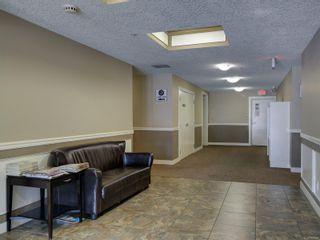 Photo 21: 202 2710 Jacklin Rd in : La Langford Proper Condo for sale (Langford)  : MLS®# 857227