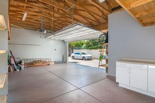 Photo 44: House for sale : 3 bedrooms : 1614 Brookes Ave in San Diego