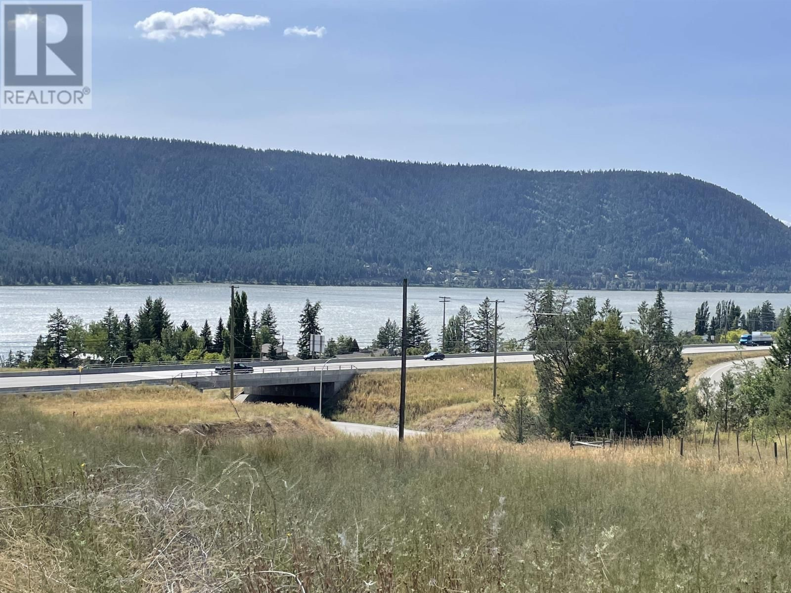 Main Photo: 2519 GOPHER DRIVE in Williams Lake: Condo for sale : MLS®# R2610286