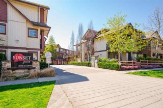 """Photo 3: 57 19478 65 Avenue in Surrey: Clayton Condo for sale in """"Sunset Grove"""" (Cloverdale)  : MLS®# R2568933"""