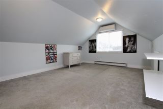 Photo 34: 556 SEASHELL Drive in Delta: Boundary Beach House for sale (Tsawwassen)  : MLS®# R2538728