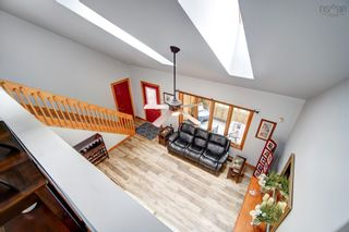Photo 25: 12 River Court in Enfield: 105-East Hants/Colchester West Residential for sale (Halifax-Dartmouth)  : MLS®# 202125014