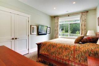 Photo 26: 11317 Hummingbird Pl in North Saanich: NS Lands End House for sale : MLS®# 839770