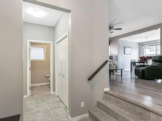 Photo 2: 319 Walden Mews SE in Calgary: Walden Detached for sale : MLS®# A1139495