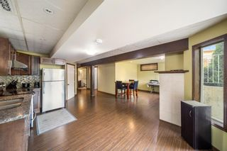 Photo 30: 19 Bridlewood Road SW in Calgary: Bridlewood Detached for sale : MLS®# A1130218