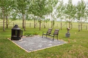 Photo 30: 1113 Twp Rd 300: Rural Mountain View County Detached for sale : MLS®# A1026706