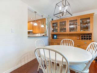 """Photo 12: 57 3031 WILLIAMS Road in Richmond: Seafair Townhouse for sale in """"EDGEWATER PARK"""" : MLS®# R2598634"""