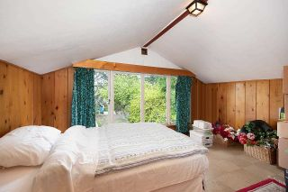 Photo 18: 4030 W 33RD Avenue in Vancouver: Dunbar House for sale (Vancouver West)  : MLS®# R2576972
