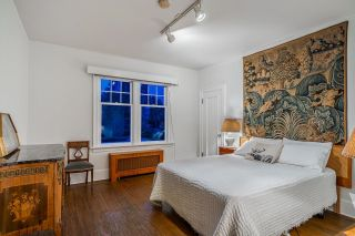 Photo 38: 1598 MARPOLE Avenue in Vancouver: Shaughnessy House for sale (Vancouver West)  : MLS®# R2621565