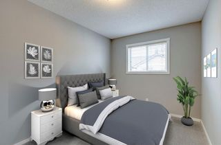 Photo 30: 57 Millview Green SW in Calgary: Millrise Row/Townhouse for sale : MLS®# A1135265