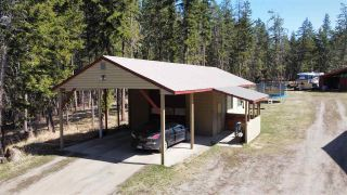 Photo 5: 88 BORLAND Drive: 150 Mile House House for sale (Williams Lake (Zone 27))  : MLS®# R2570509