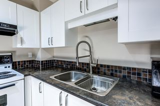 Photo 15: 414 WILLOW Court in Edmonton: Zone 20 Townhouse for sale : MLS®# E4243142