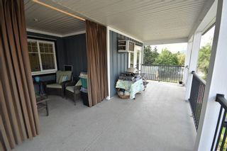 Photo 7: 305 10529 Powley Court in Lake Country: Lake Country East / Oyama House for sale (Central Okanagan)  : MLS®# 10121856