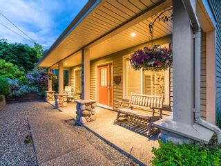 Photo 13: 5419 Dunster Rd in : Na Pleasant Valley House for sale (Nanaimo)  : MLS®# 877574