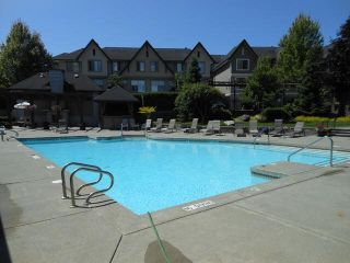 """Photo 14: 93 15152 62A Avenue in Surrey: Sullivan Station Townhouse for sale in """"The Uplands"""" : MLS®# F1415808"""