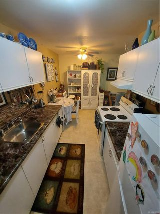 Photo 5: 302A 178 Back Rd in : CV Courtenay East Condo for sale (Comox Valley)  : MLS®# 878753