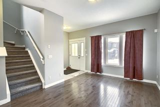 Photo 15: 66 Redstone Road NE in Calgary: Redstone Detached for sale : MLS®# A1071351