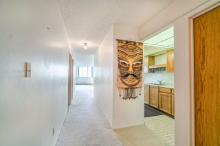"Photo 2: 1208 11881 88 Avenue in Delta: Annieville Condo for sale in ""Kennedy Tower"" (N. Delta)  : MLS®# R2398771"