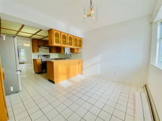 Photo 7: 62 W 63RD Avenue in Vancouver: Marpole House for sale (Vancouver West)  : MLS®# R2435673