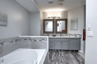 Photo 21: 10 CRANWELL Link SE in Calgary: Cranston Detached for sale : MLS®# A1036167