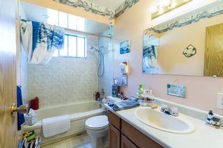 Photo 10: 20892 DEWDNEY TRUNK Road in Maple Ridge: Southwest Maple Ridge 1/2 Duplex for sale : MLS®# R2098243
