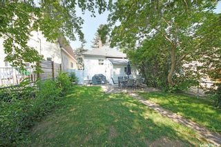Photo 26: 2065 QUEEN Street in Regina: Cathedral RG Residential for sale : MLS®# SK864129