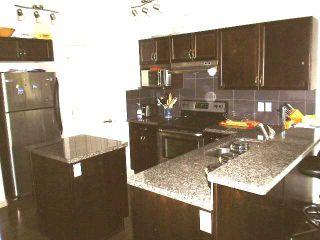 Photo 3: 5220 4 Avenue in EDMONTON: Zone 53 House for sale (Edmonton)  : MLS®# E3302380