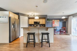 Photo 4: 57 HARTWICK Loop: Spruce Grove House Half Duplex for sale : MLS®# E4249161