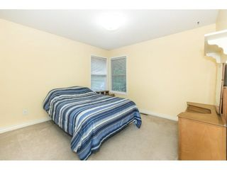 Photo 13: 4132 BELANGER Drive in Abbotsford: Abbotsford East House for sale : MLS®# R2294976