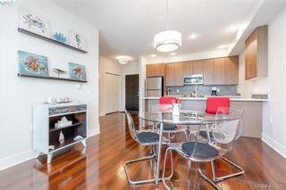 Photo 7: 312 4529 West Saanich Rd in VICTORIA: SW Royal Oak Condo for sale (Saanich West)  : MLS®# 821705