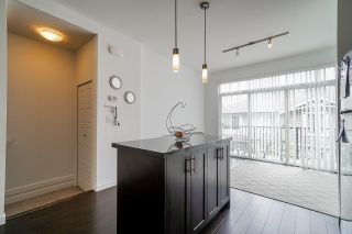 """Photo 8: 69 14356 63A Avenue in Surrey: Sullivan Station Townhouse for sale in """"MADISON"""" : MLS®# R2462624"""