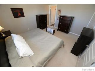 Photo 24: 3588 WADDELL Crescent East in Regina: Creekside Single Family Dwelling for sale (Regina Area 04)  : MLS®# 587618