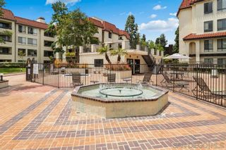 Photo 30: MISSION VALLEY Condo for sale : 2 bedrooms : 5865 Friars Rd #3413 in San Diego