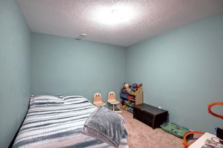 Photo 27: 507 Evanston Square NW in Calgary: Evanston Row/Townhouse for sale : MLS®# A1148030
