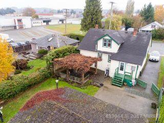 Photo 22: 483 FESTUBERT STREET in DUNCAN: Z3 West Duncan House for sale (Zone 3 - Duncan)  : MLS®# 433064