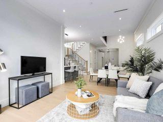 Photo 9: 11280 4TH Avenue in Richmond: Steveston Village House for sale : MLS®# R2574394