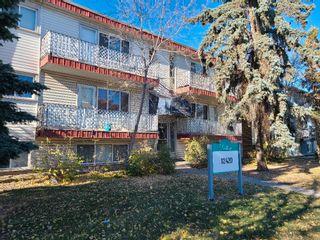 Main Photo: 301 12420 82 Street in Edmonton: Zone 05 Condo for sale : MLS®# E4266898