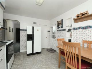 Photo 6: 983 Marchant Rd in BRENTWOOD BAY: CS Brentwood Bay House for sale (Central Saanich)  : MLS®# 804617