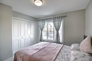 Photo 28: 442 Nolan Hill Boulevard NW in Calgary: Nolan Hill Row/Townhouse for sale : MLS®# A1073162