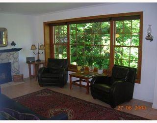 "Photo 3: 1374 TATLOW Avenue in North_Vancouver: Norgate House for sale in ""NORGATE"" (North Vancouver)  : MLS®# V719329"