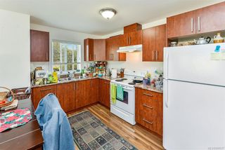 Photo 29: 1239 Colville Rd in Esquimalt: Es Rockheights House for sale : MLS®# 840537