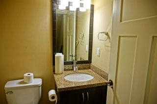 Photo 9: 10 7867 120 STREET in Delta: Scottsdale Townhouse for sale (N. Delta)  : MLS®# R2127194
