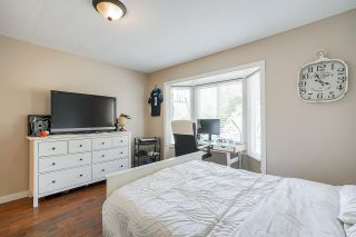 Photo 30: 1273 STEEPLE Drive in Coquitlam: Upper Eagle Ridge House for sale : MLS®# R2556495