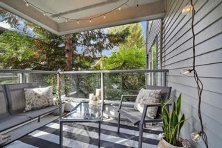 Photo 6: 201 2250 W 3RD Avenue in Vancouver: Kitsilano Condo for sale (Vancouver West)  : MLS®# R2622989