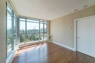 """Photo 8: 1603 3008 GLEN Drive in Coquitlam: North Coquitlam Condo for sale in """"M2 by Cressey"""" : MLS®# R2601038"""