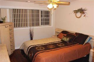 Photo 3: 15 Whiteside Street in Kawartha Lakes: Little Britain House (Bungalow) for sale : MLS®# X3104009